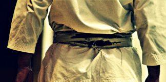 ¿Cuáles deben ser las cualidades y características que debe poseer un maestro de las artes marciales?