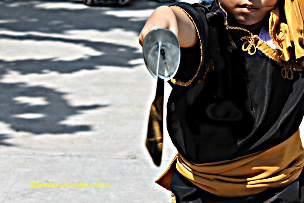 Fue dada a conocer la Convocatoria de la X Edición de los Juegos Nacionales Populares (JNP) 2017, en donde se menciona que la etapa nacional será en septiembre próximo, con actividad de las disciplinas de Artes Marciales (Wushu) y Limalama.
