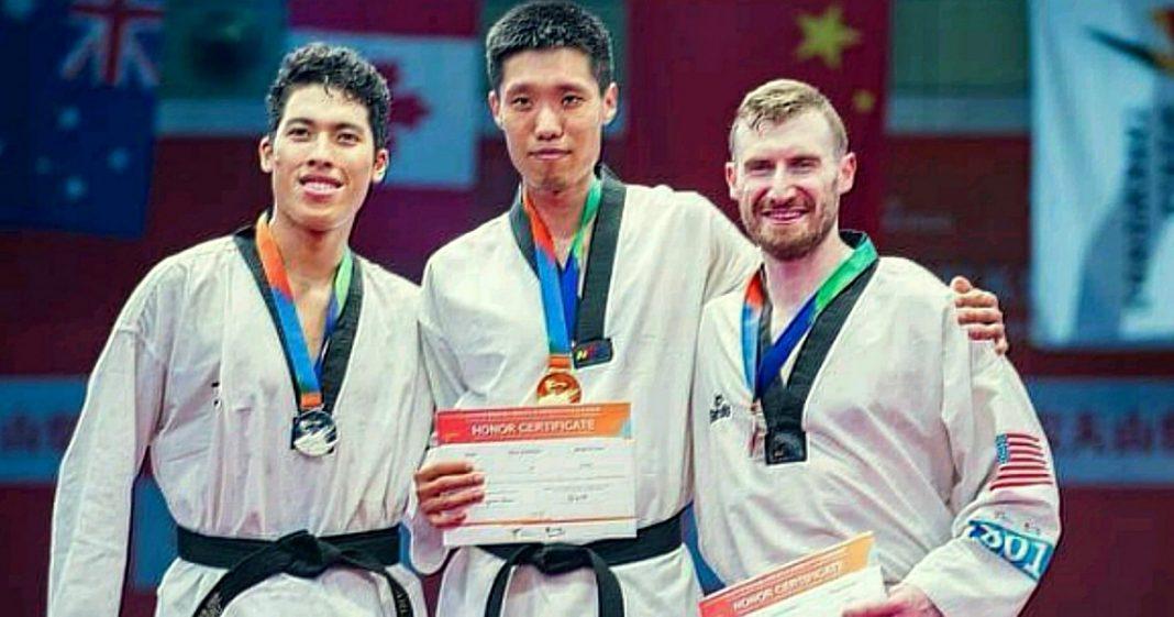 La Selección Mexicana de Taekwondo logró ganar dos medallas de plata, un bronce y tres pases al Grand Slam, luego de su participación en el clasificatorio realizado en Wuxi, China.