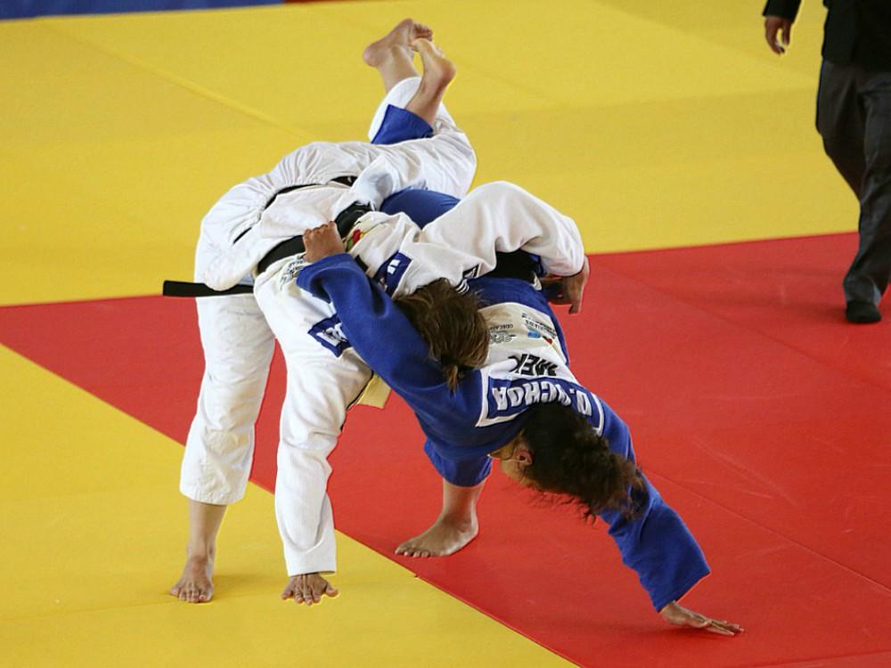 A un día de que concluyan las competencias de judo en los XXIII Juegos Centroamericanos y del Caribe Barranquilla 2018, la Selección Mexicana ha logrado acumular 8 medallas.