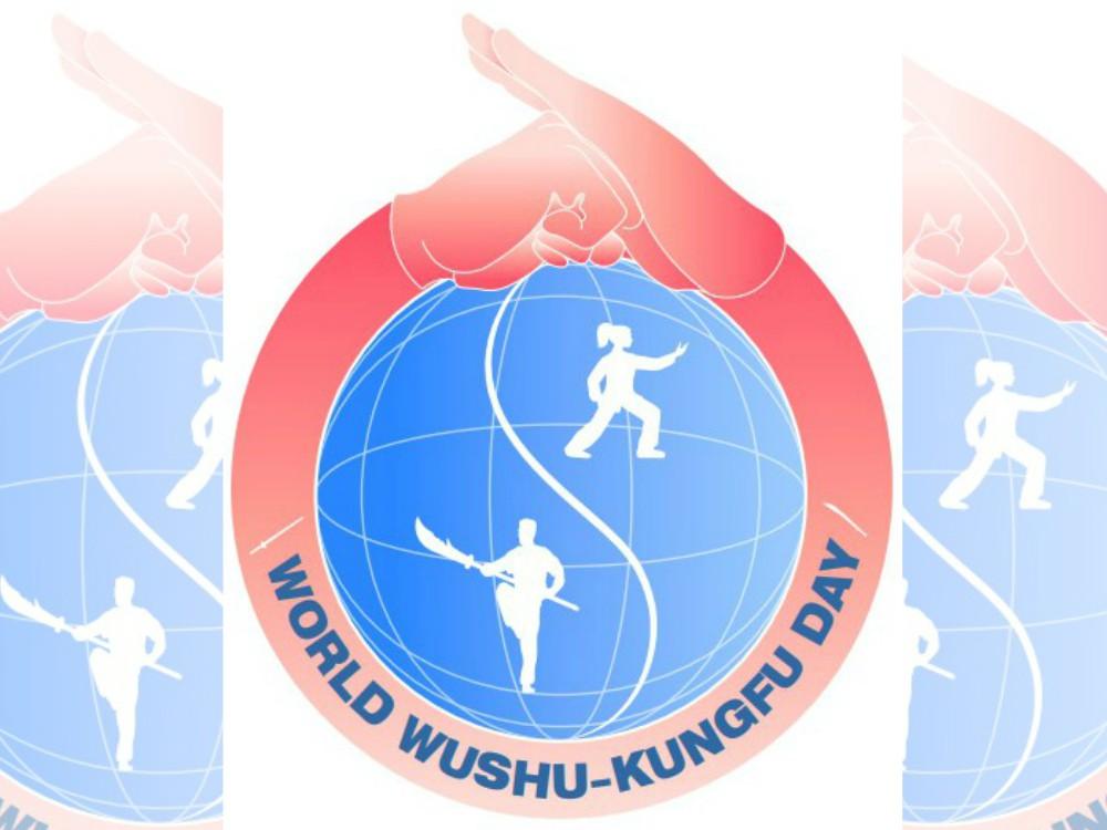 El sábado 11 de agosto todos los practicantes de las artes marciales chinas estarán de plácemes, debido que se será la primera ocasión en que se conmemore el Día Internacional de Wushu-KungFu.