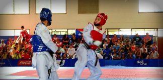 El trabajo del equipo morfofuncional en lo general, y la psicología del deporte en lo particular, fueron esenciales para que los integrantes de la Selección Mexicana de Taekwondo quedarán campeones en Barranquilla 2018.