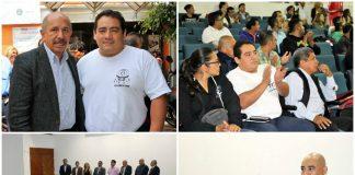 La Federación Sudamericana de Krav Maga-México (FSAKM-Mx) se sumará a las acciones para promover el deporte, la salud, educación y seguridad en la próxima alcaldía de Iztacalco, CDMX.