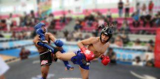 Tal y como lo afirmaron, los integrantes de la Selección Mexicana de Kickboxing entregaron su honor y orgullo en el 10º Campeonato Panamericano de al especialidad, donde por primera ocasión en la historia de este evento se coronaron campeones al conquistar un total de 147 medallas.