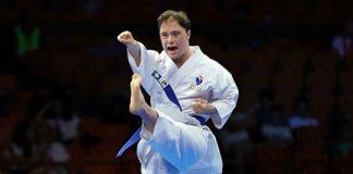 El Para-Karate demuestra la fuerza que ha cobrado a nivel mundial, al registrarse una asistencia récord para el 24th World Senior Championships, informó la WKF.