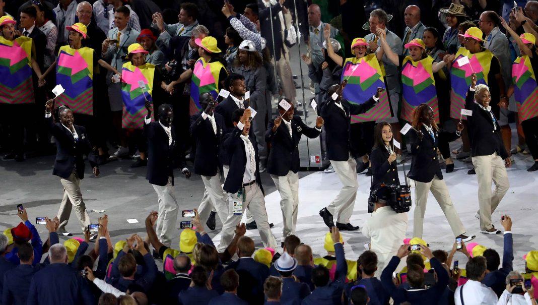 El Comité Olímpico Internacional (COI), anunció la creación del Equipo Olímpico de Refugiados para los Juegos Olímpicos de Tokio 2020, con lo cual continúan las acciones humanitarias realizadas en Rio 2016. (Foto: COI)