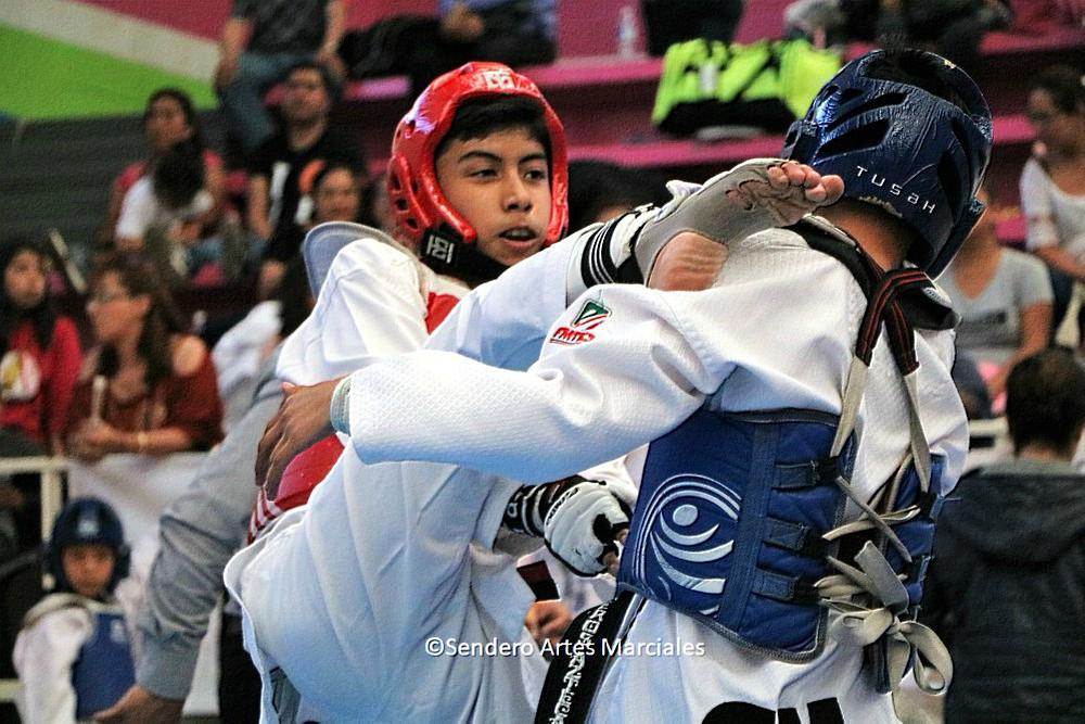 La ACTKD, emitió la convocatoria para los próximos Juegos Deportivos Infantiles, Juveniles y Paralímpicos CDMX, selectiva a ON2019, la máxima justa deportiva del país.