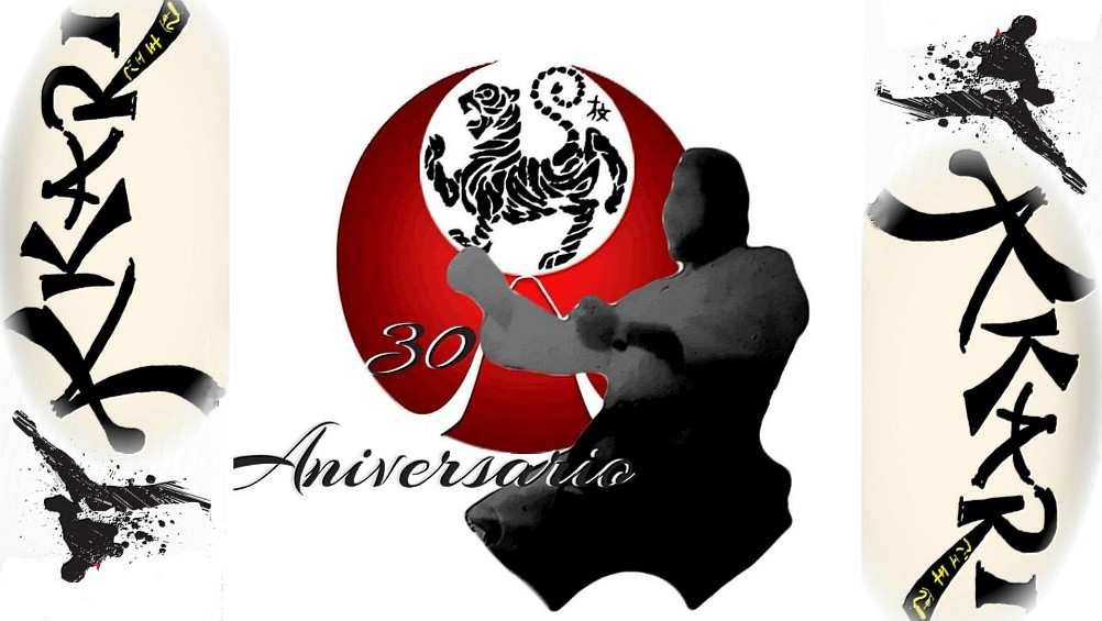 """""""Akari Shotokan Karate-Do"""", una de las organizaciones más representativas de México, se prepara para conmemorar sus primeros 30 años en el aprendizaje y enseñanza del arte marcial que iniciaron los hermanos Salvador y Francisco Lazcano (QEPD)."""