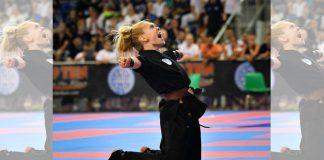 La Asociación Mundial de Organizaciones de Kickboxing (WAKO, por sus siglas en inglés) recibió el reconocimiento provisional del Comité Olímpico Internacional (COI).