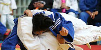 El judo mexicano continúa con su preparación para abrir el calendario de competencias en marzo con los Abiertos Panamericanos en Lima, Buenos Aires y Santiago de Chile, eventos encaminados al Campeonato Continental y los Juegos Panamericanos, ambos en Perú.