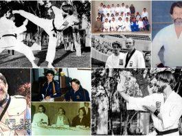 Buscar la felicidad para ser una persona libre, donde el Karate Do fuera un sendero para lograr este objetivo, fue uno de los ideales de Sensei Juan Leonel Sierra Olagaray (Q.E.P.D), cofundador de la FEMEKA, y pieza clave para la introducción del arte marcial en la UNAM.
