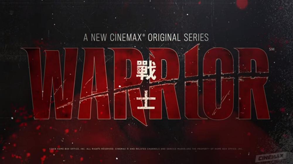 """El 209 será el año en que iniciará una serie con idea original de Bruce Lee, titulada """"Warrior"""", la cual será transmitida en el canal de televisión norteamericana Cinemax"""