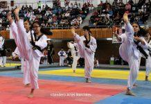 Fue anunciada la próxima XVIII Copa Meléndez Taekwondo Poomsae, el cual será un evento donde los competidores podrán demostrar su dominio y perfeccionamiento en la ejecución de formas tradicionales del arte marcial coreano.