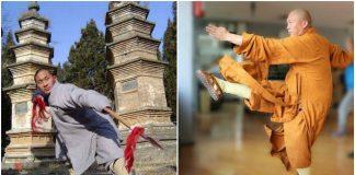 De nueva cuenta, Shifu Shi Yan Xu, monje guerrero de la 34 generación del Templo Shaolin Songshan, en Henan, China, estará en la Ciudad de México (CDMX), para impartir un seminario de kung fu aplicado a la defensa personal, así como para certificar a la primera generación de instructores mexicanos bajo su tutela.