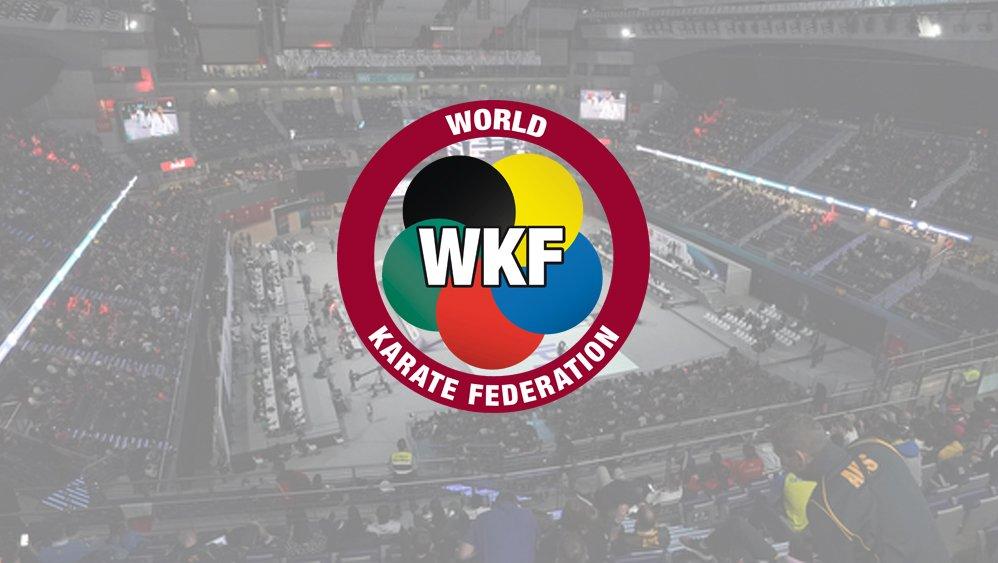 Un día de pesar para el karate del mundo se vive este día, luego de que se diera a conocer la noticia de que la disciplina quedará excluida de los Juegos Olímpicos 2024.
