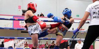 La emoción de las peleas de muaythai llegarán a la Alcaldía Álvaro Obregón de la Ciudad de México (CDMX), donde este fin de semana acudirán practicantes de todo el país para ser parte del 1er Torneo de Ranking Nacional Adultos 2019.