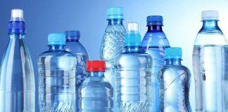 Para todos los practicantes de las artes marciales, así como otras actividades físicas y deportivas, el agua es la compañía inseparable, pero esto ha sido aprovechado por algunas marcas comerciales para engañar a los consumidores con supuestas propiedades de bebidas, alertó la Profeco.