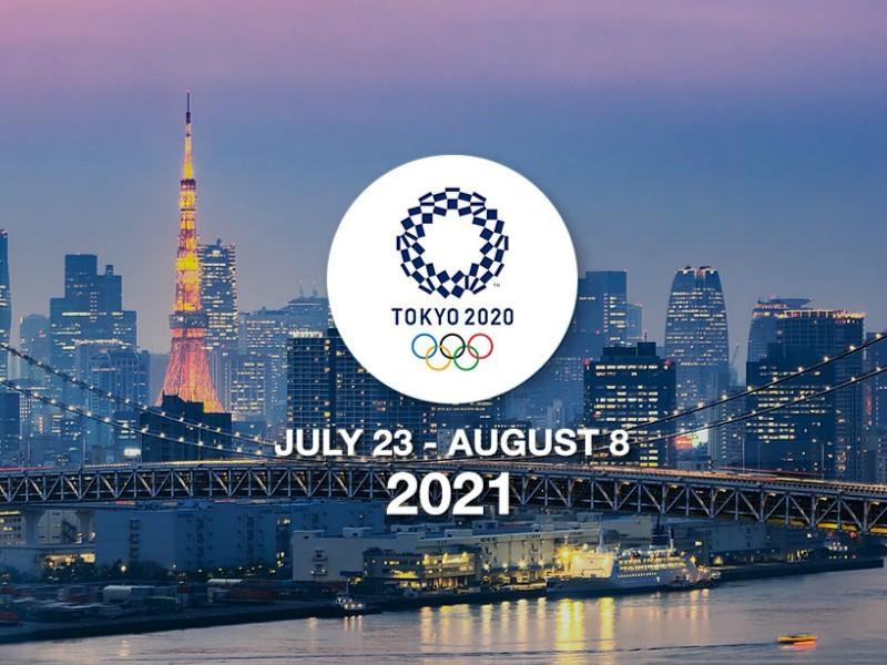 COI anunció nueva logística y apoyo a federaciones para Juegos Olímpicos  Tokio 2020 – 2021   Sendero Artes Marciales
